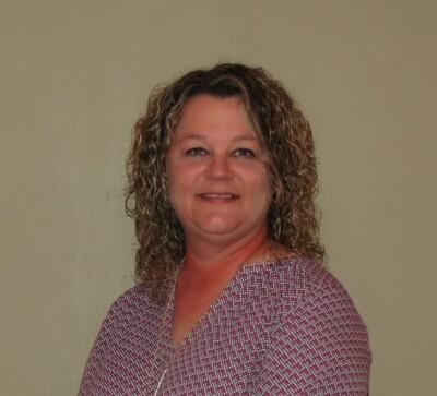 Nancy Brummett