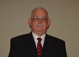 Clarence Abbott