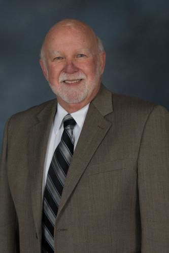 James C. Ratliff