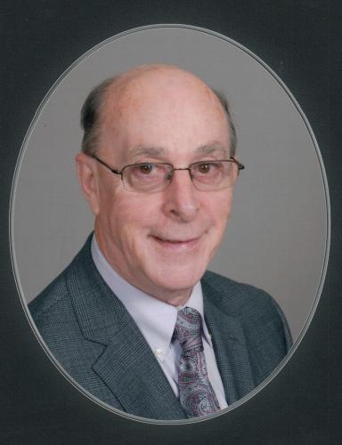 Harold Dean Nofsinger