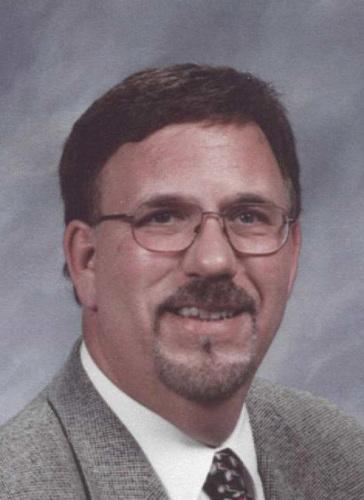 Robert A. Schadler