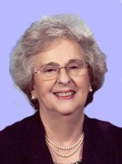 Jean Burton