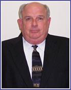 Robert P. Ridlehuber