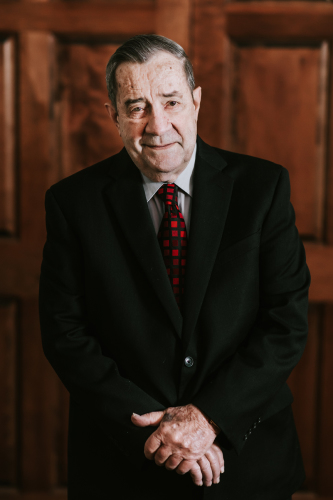 Bob Kohne