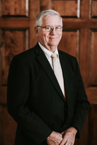 Ken Schlitt