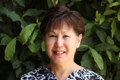 Beverly Nohara