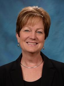 Darlene Bullinger