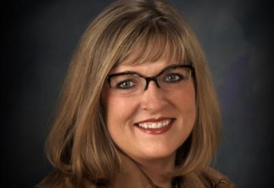 Lisa Pate