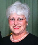Susan E. Matheney