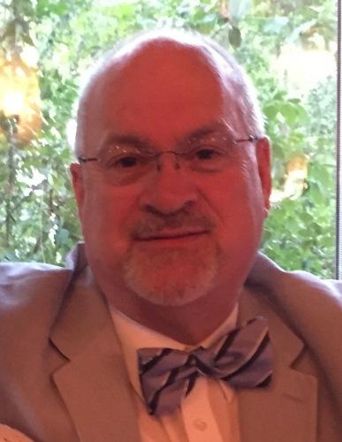 Kevin T. McNeill, Sr