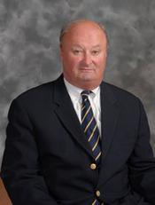 Robert R. McNamara