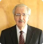 Charles Manns