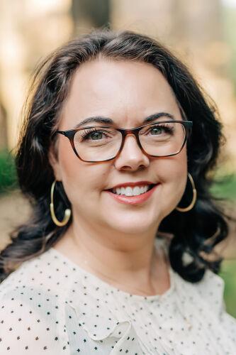 Heather Swann