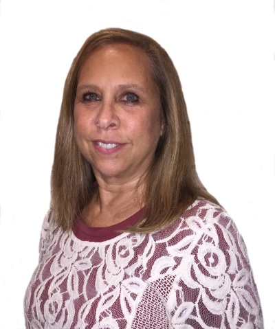 Sue Orwosky