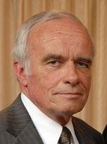 Stuart D. Mulhane