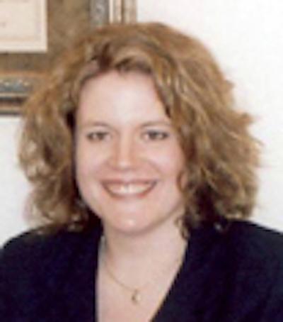 Dawn M. Hess