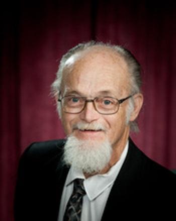 Ron Lund