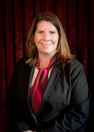 Denise Lundstrom
