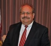 David L. Dickenson