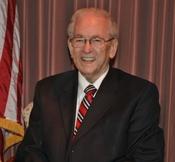 Dale Bassett (January 1, 1937 to February 25, 2014)