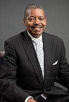 Ronald E. Brooks