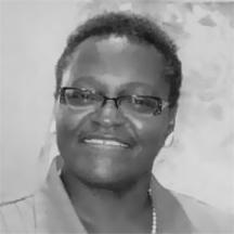Deborah J. Brice