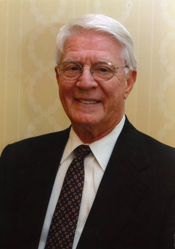 Dr. John Collins