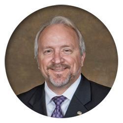 Jay M. Markwell
