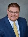 Matthew D. McGowan