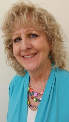 Dawn Mehserle