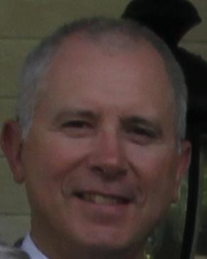 Charles Ziegler