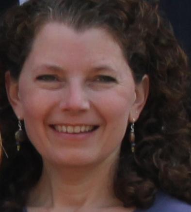 Darcy Lynn Brophy