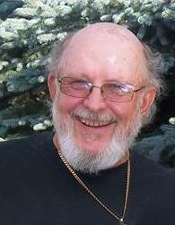 Stephen G. Murphy
