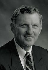 Charles A. Edenbach, Jr.