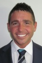 Justin M. Adamec (Manager)