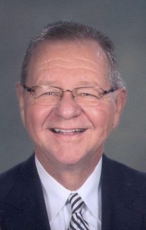 Douglas E. Misiuk
