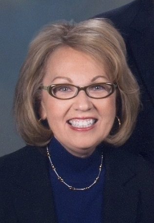 Shirley A. Misiuk