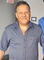 George Kynigos
