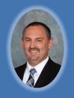 Doug Beachy