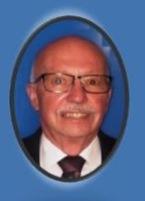 Walt Bontrager