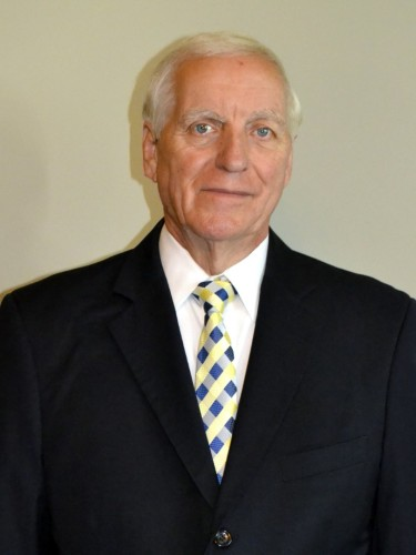 Mr. Henry E. Mason