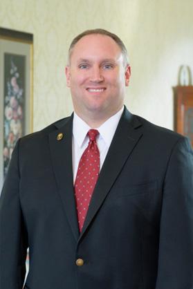 Stephen L. (Lee) McMillan, Jr.