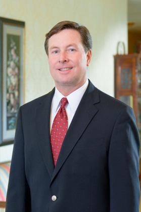 D. Craig Thomas