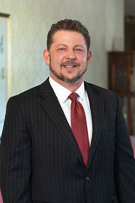 John Nazarko, Jr.