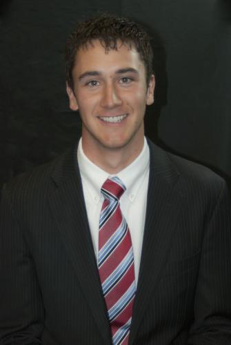 Hayden Jensen