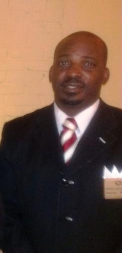 Jamison D'Andre Bishop