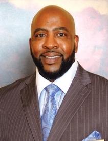 Carlton Stevens Jr.