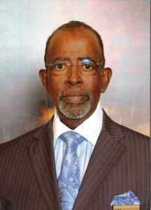 Carlton Stevens Sr.