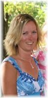 Tracy Maschke