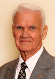 Hays Middleton